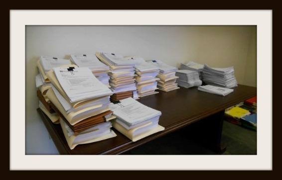 Hammond Law Group is Preparing H-1B Visa Petitions