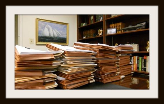 Hammond Law Group Prepares H-1B Visas For Filing