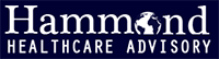 Hammond Healthcare Advisory