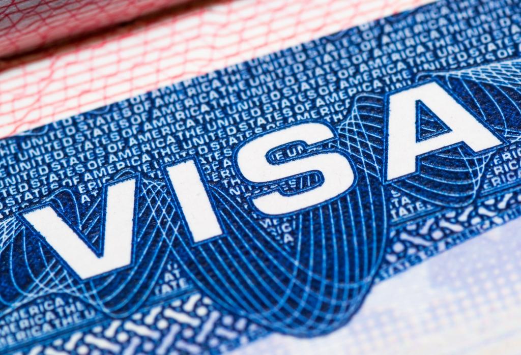 Charles Oppenheim Discusses November 2018 Visa Bulletin